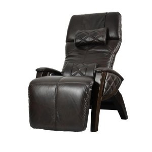Perfect Chair Siyah