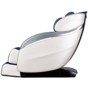 Cellini S300 Masaj Koltuğu