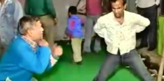 funny indian wedding dance videos