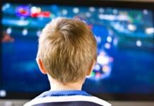 negative heath effect of video games