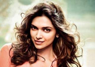 deepika padukone interesting facts
