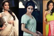 8 Bollywood Divas who got Pregnant Before Marriage