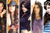 bollywood actress who can't speak hindi