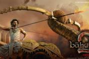 box office collections of bahubali 2