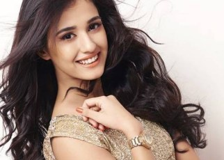 disha patani hot pics