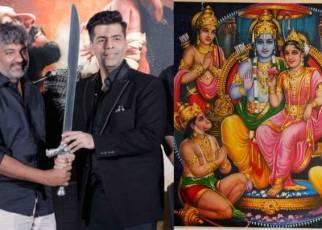 ramayana new movie