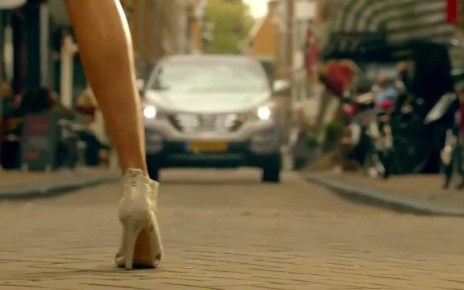Top 5 Banned Commercial Ads