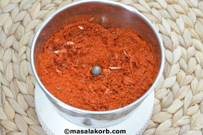 garlic karam2