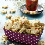 Eggless Jeera Biscuits Recipe | Cumin Cookies | Indian Jeera Biscuit Recipe | Sweet And savoury Cookies | Jeera Biscuits