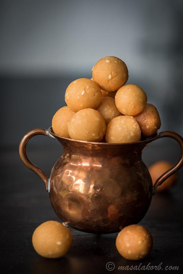 Uppu Seedai Kara Seedai Recipe , Salt Cheedai