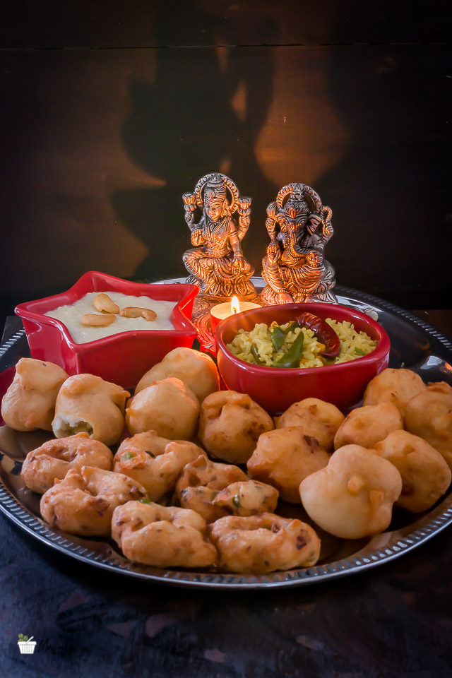 Dasara Festival Special Dishes, Dasara Prasadam, Dussehra Recipes Andhra