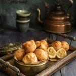 Kobbari Poornam Boorelu Recipe | Andhra Poornam Boorelu Recipe | Kobbari Burelu | Kobbari Boorelu Recipe | How to make Burelu | Poornalu Recipe