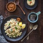 Simple Rava Upma Recipe