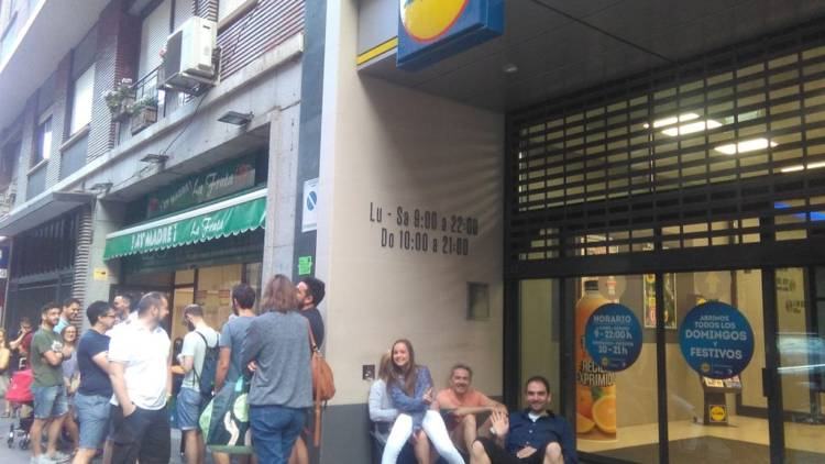 lidl robot low cost