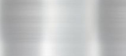 Panneau de douche hydromassantSpace thermostatique et leds acier inoxydable