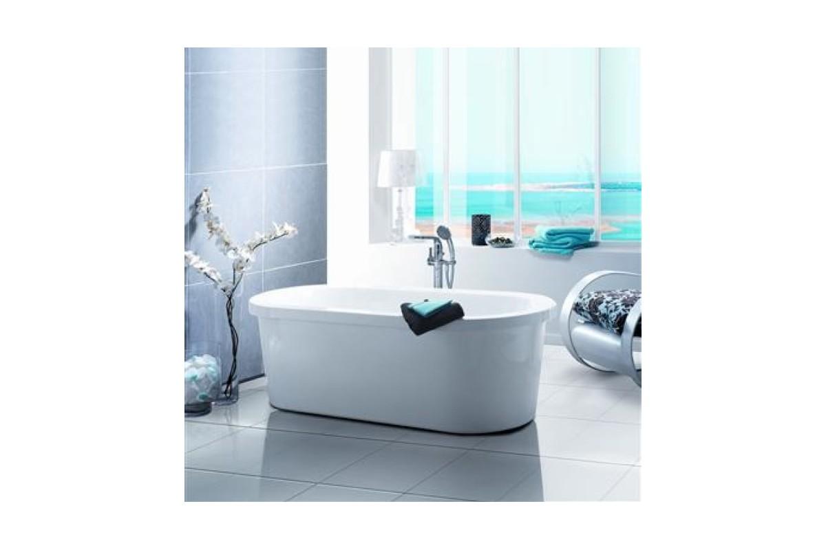 baignoire ilot media en acrylique marque nabis sanitaire masalledebaindesign fr