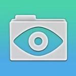 【Good Reader】の使い方!ファイルやフォルダの名前を変更する方法-iPhone-