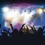 【聞いたことある】洋楽R&B、HIP-HOP|CLUBでもよく聞く曲10選