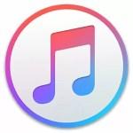 【iTunes】使い方 – プレイリストの作成・追加・削除 – (mac | Windows共通)