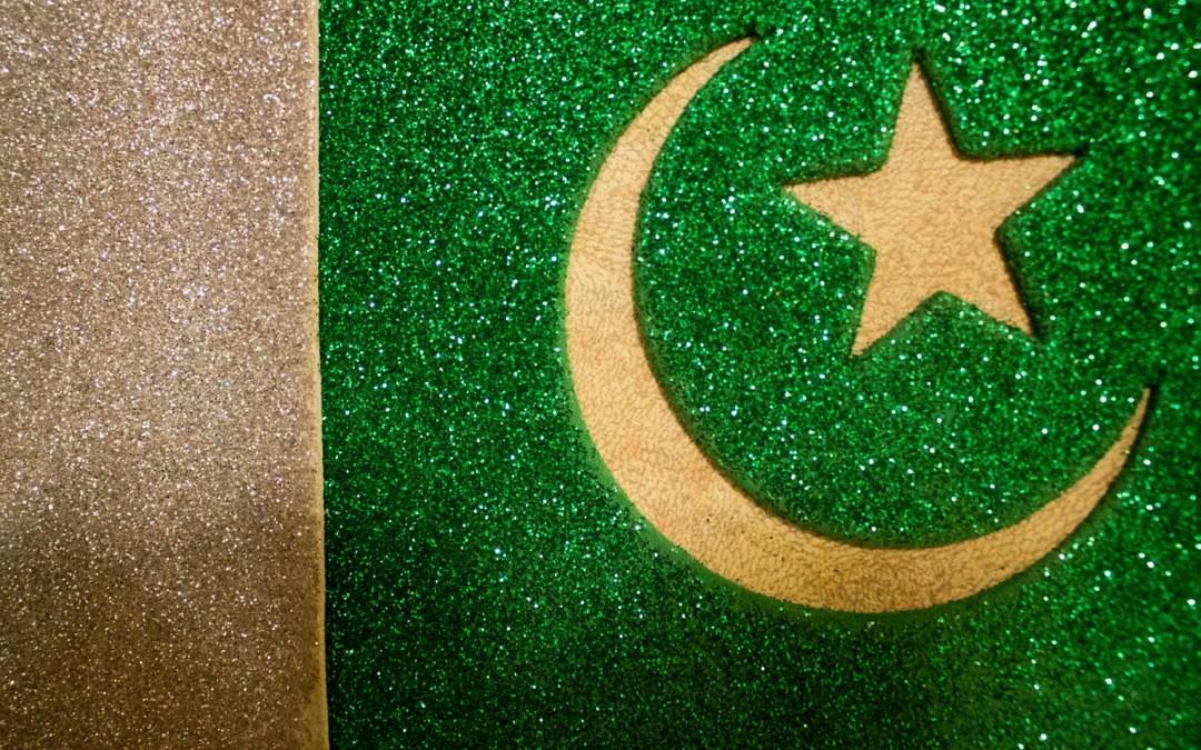 Pakistan – najważniejsze informacje dla planujących podróż
