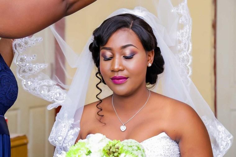 Hayani Guest House Wedding Venue