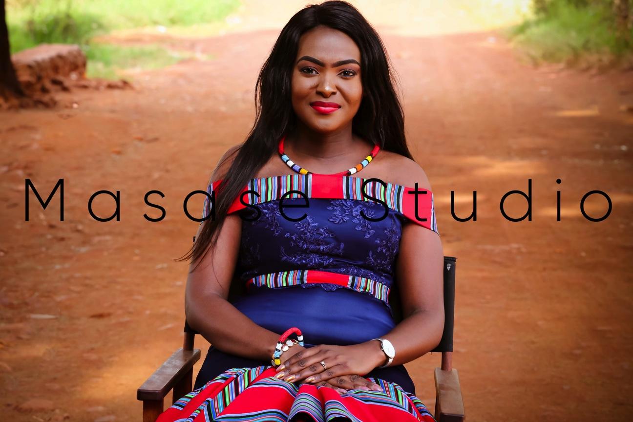 Wedding Photographer and Video Thohoyandou Malamulele Makhado