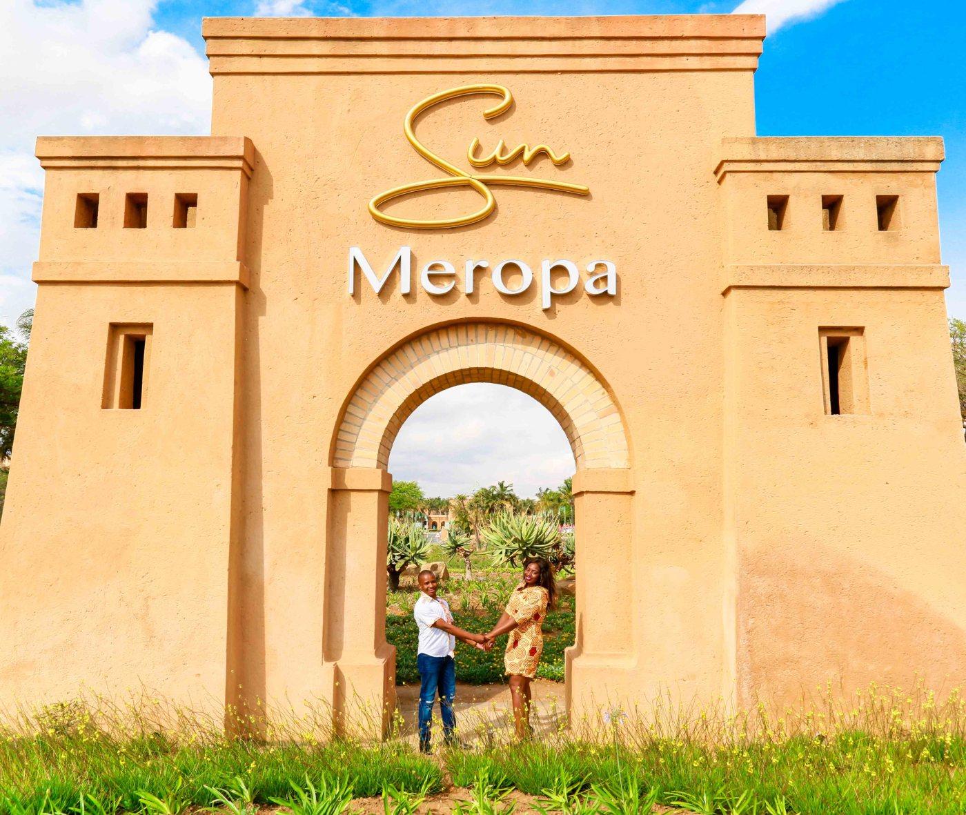 Mercy and Shibe Meropa Pre-Wedding Engagement Photographer Booking Polokwane Wedding Photographer14