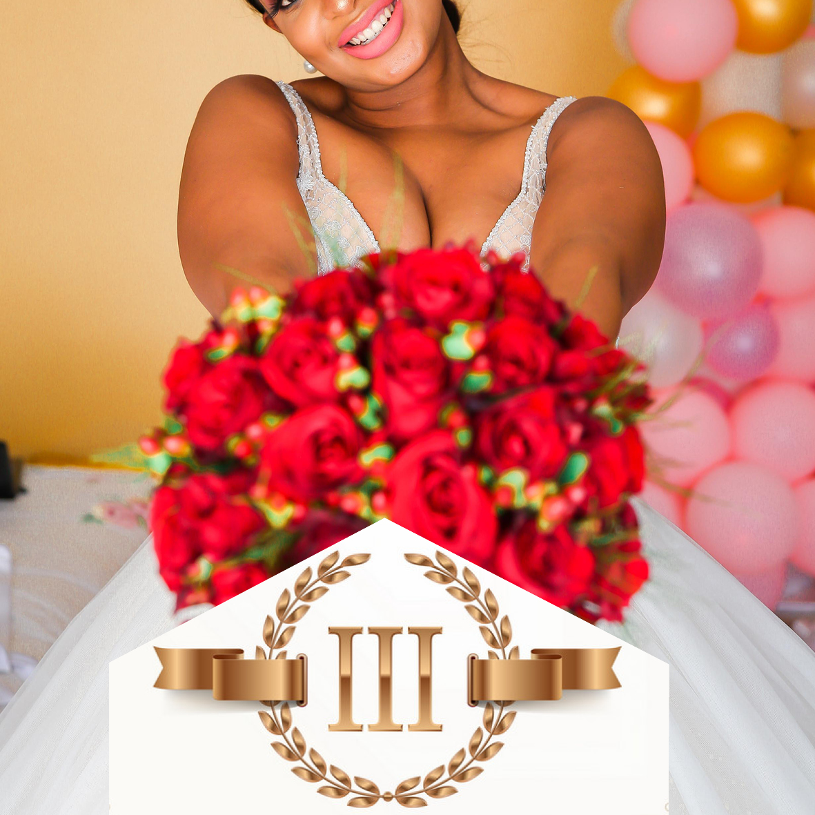 Bronze wedding photography packages