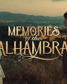 Review Drama Korea Memories of The Alhambra Eps. 10