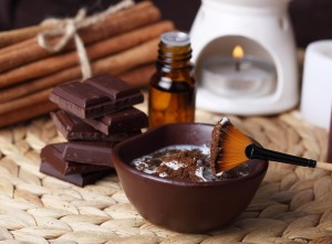cokoladova-masaz
