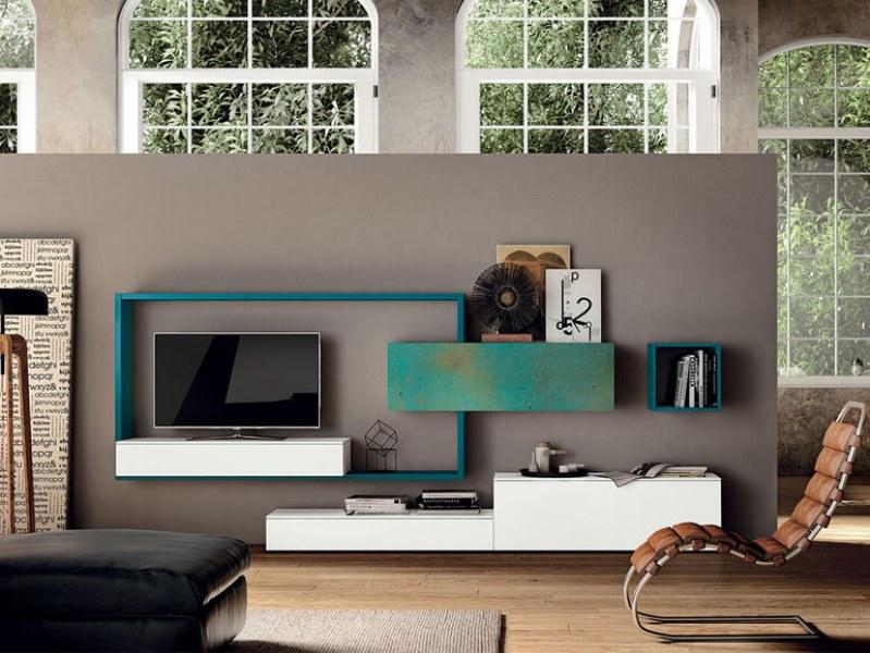 Compra ora i tuoi mobili per soggiorno e salone e approfitta dei nostri prezzi. Mobile Porta Tv Per Il Soggiorno Il Tuo Angolo Di Relax Mascara Design Blog 2 0