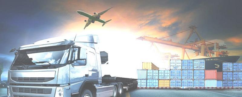 Jasa cargo Indonesia murah