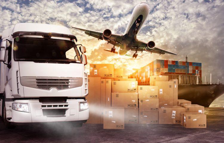 Jasa cargo Indonesia termurah