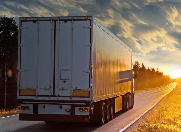 Cargo cepat seluruh provinsi murah