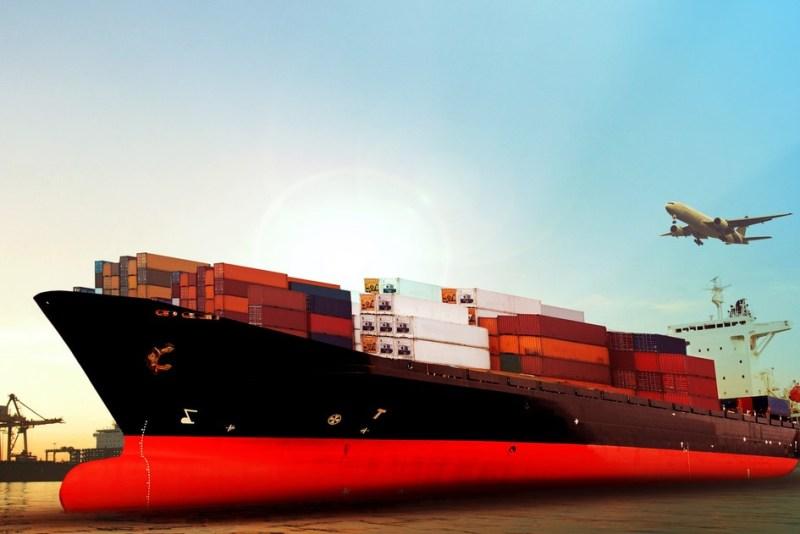 Cargo Jakarta ke Makassar cepat