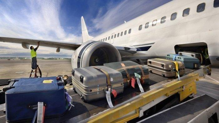 jasa pengiriman bagasi pesawat murah