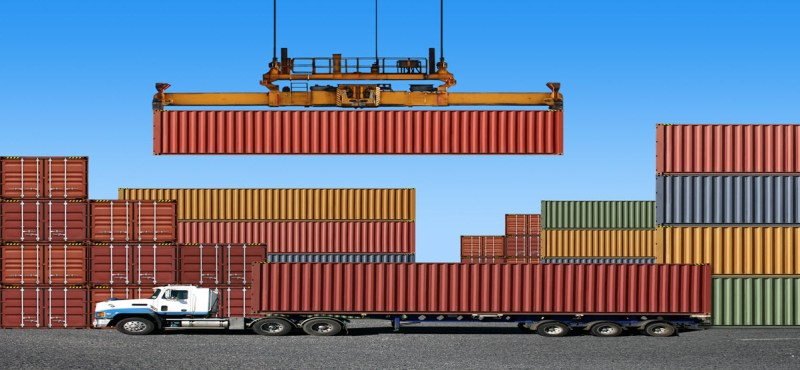 cargo jakarta semarang murah