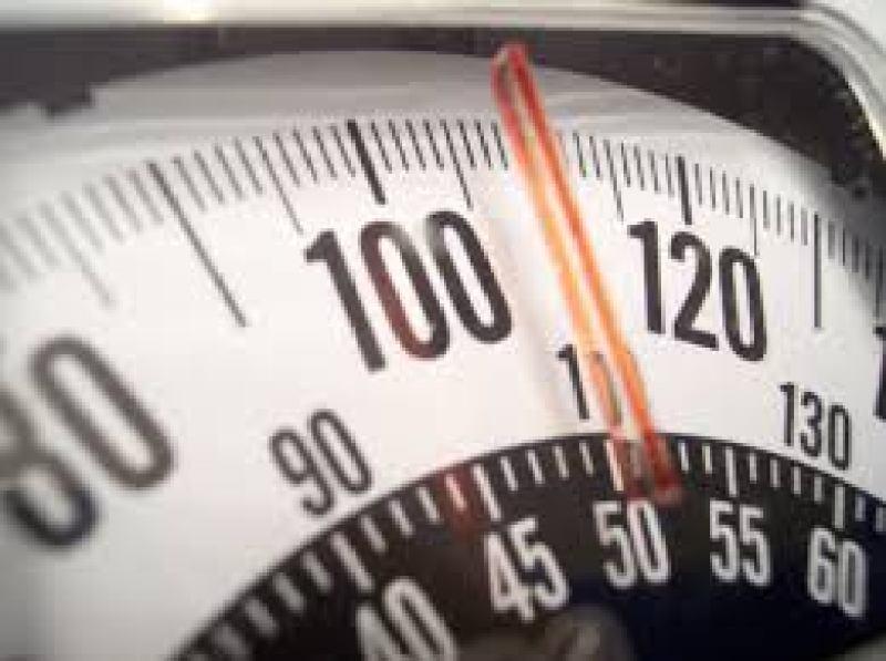 menghitung berat volumetrik