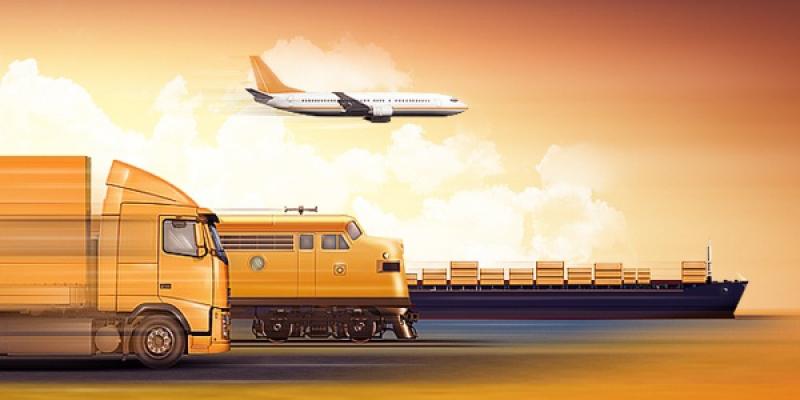 cargo Jakarta-Sumenep aman