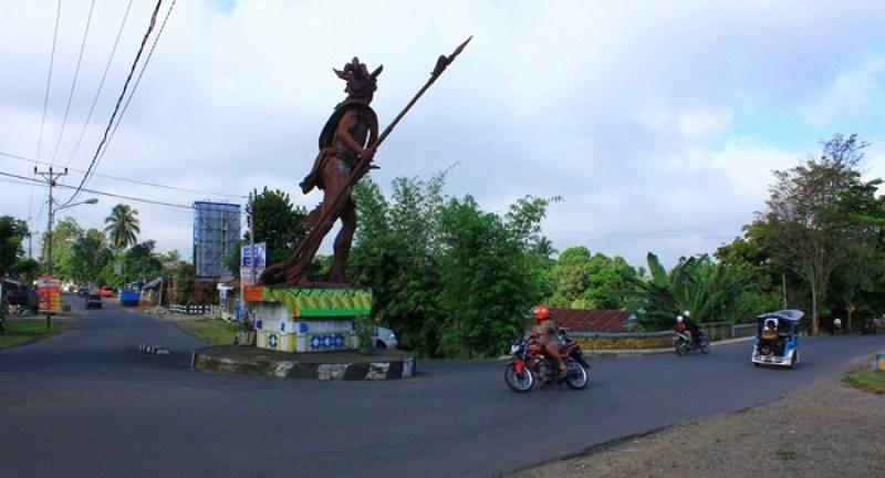 Pengiriman barang Jakarta-Kotamobagu terbaik