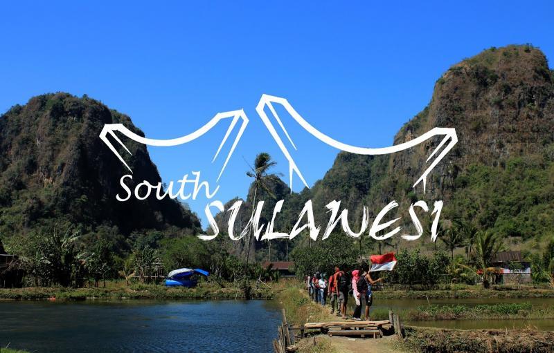 daftar kota di Sulawesi Selatan paling lengkap