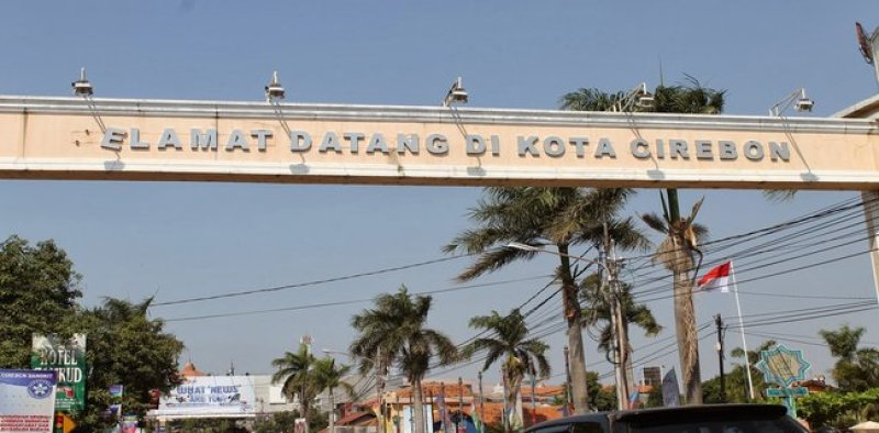 Pengiriman Barang Jakarta-Cirebon murah