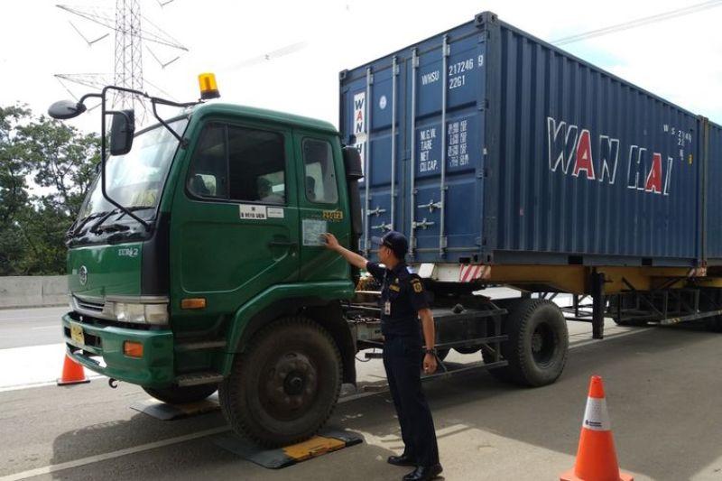 Jasa Pelayanan Pengambilan Barang Domestik Garuda Indonesia Aman
