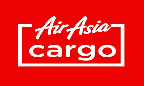 Jasa Pelayanan Pengambilan Barang Domestik Air Asia berpengalaman
