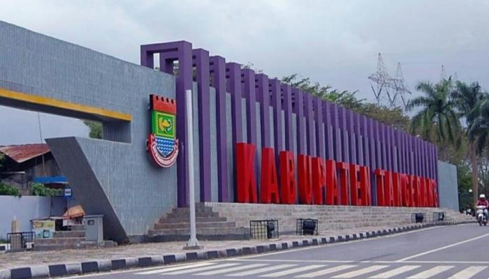 Tarif Pengiriman Barang Ekspedisi Kabupaten Tangerang Murah