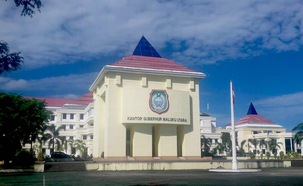 Jasa Ekspedisi Sofifi Maluku Utara cepat