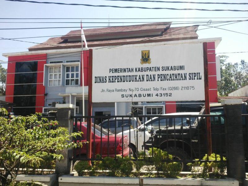Jasa dan Tarif Ekspedisi Cianjur dan Sukabumi kilat