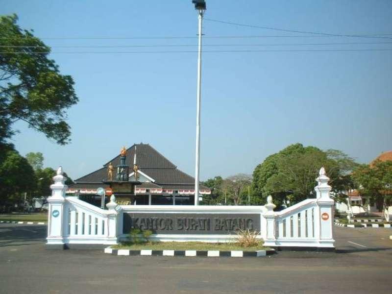 Jasa dan Tarif Ekspedisi Semarang murah dan aman