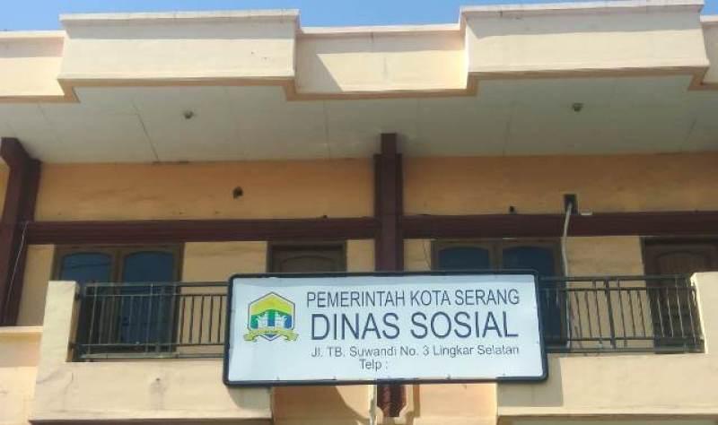 Pengiriman barang Jakarta-Kota Serang murah dan mudah