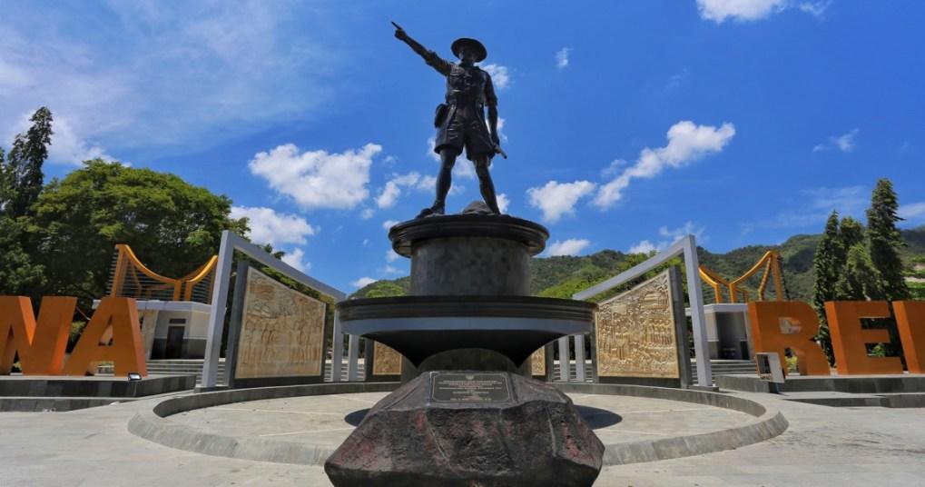 Jasa Ekspedisi Gorontalo-Gorontalo murah meriah